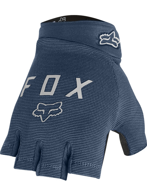Fox Ranger Short Gel-Gloves Men midnight